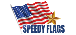 Speedy Flags
