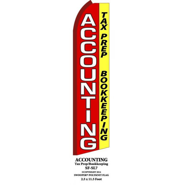 Accounting  ( tax prep bookkeeping )