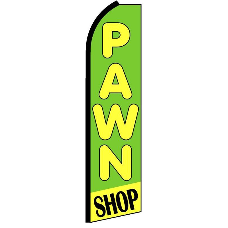 Pawn shop Easy pond shop