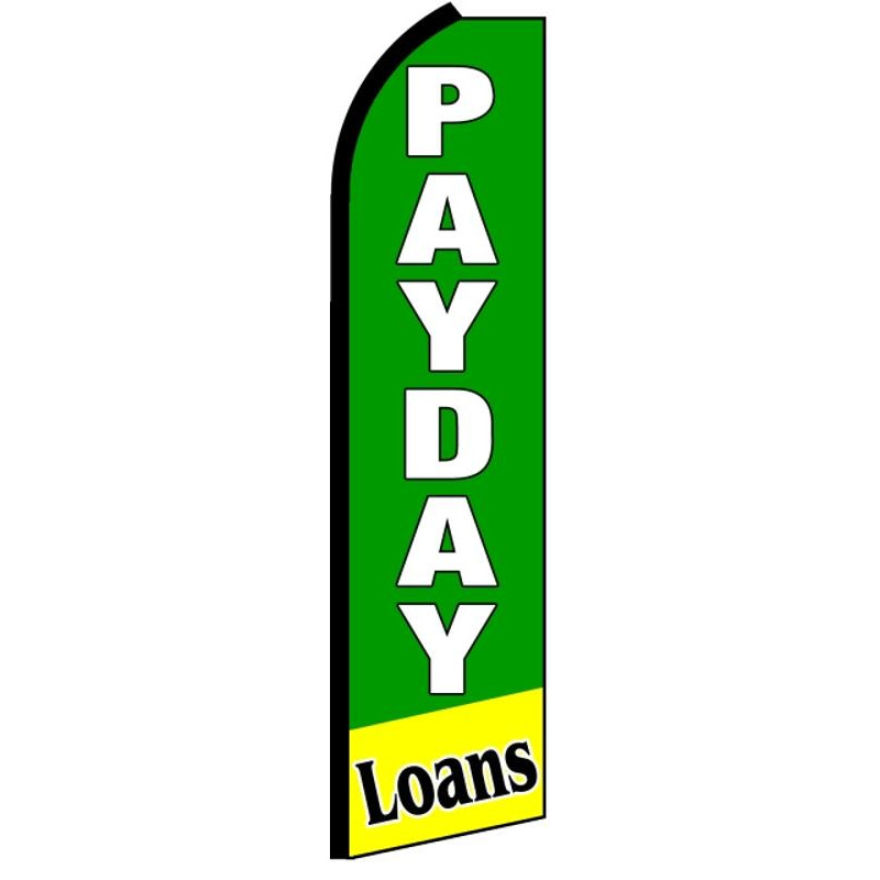 Payday loan help in colorado photo 9